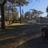 Mobile Home Park for Sale: W Davis Loop Mobile Home Park , Vidor, TX