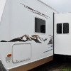 RV for Sale: 2006 Denali 26FB