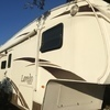 RV for Sale: 2008 LAREDO