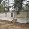Mobile Home Park for Sale: DeLoach Mobile Home Park  online auction, Claxton, GA