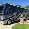 RV for Sale: 2008 SOUTHWIND 35A
