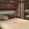 RV for Sale: 2010 JOURNEY 40L