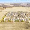 Mobile Home Park for Sale: Central Illinois Portfolio, Watseka, IL