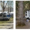 RV for Sale: 2016 FORESTER 3171DS