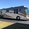 RV for Sale: 2003 Marquis 42 Emerald