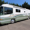 RV for Sale: 2000 ESCAPER 3980