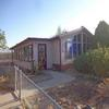 Mobile Home for Sale: Manufactured - Albuquerque, NM, Albuquerque, NM