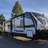 RV for Sale: 2019 IMAGINE 2970RL