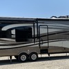 RV for Sale: 2013 TRILOGY 3650RE