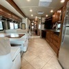RV for Sale: 2015 SOLEI 38R