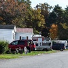 Mobile Home Park for Sale: Dix MHP, Hudson Falls, NY