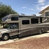 RV for Sale: 2018 ISATA 4 SERIES 31DS