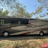 RV for Sale: 2006 CRESCENDO