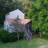 Mobile Home for Sale: Doublewide - Natural Bridge Station, VA, Natural Bridge Station, VA