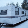RV for Sale: 1997 Layton 3720
