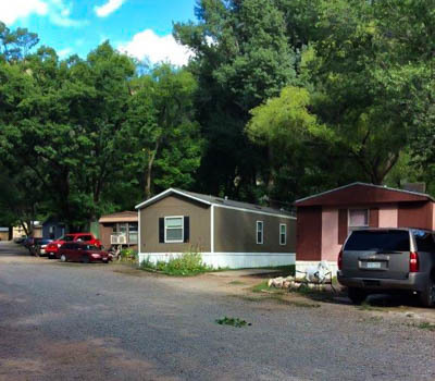 Peachy Valley West Mhc Directory Mobile Home Park In Durango Home Interior And Landscaping Fragforummapetitesourisinfo