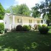 Mobile Home for Sale: Mfd/Mobile Home/Land, Mobile - Walnut Hill, IL, Walnut Hill, IL