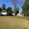 Mobile Home Park for Sale: IRENE WAY MOBILE HOME PARK, Cohutta, GA