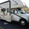RV for Sale: 2020 CHATEAU 24F