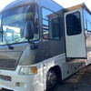 RV for Sale: 2006 VOYAGER MODEL 8368