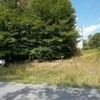 Mobile Home Lot for Sale: PA, BLAKESLEE - Land for sale., Blakeslee, PA