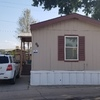 Mobile Home for Sale: FOR SALE 2 BEDROOM 1.5 BATH MANUFACTURED HOME, Denver, CO