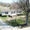 Mobile Home for Sale: KY, HANSON - 2008 STONE CRE multi section for sale., Hanson, KY
