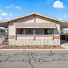 Mobile Home for Sale: Double Wide - Visalia, CA, Visalia, CA