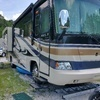 RV for Sale: 2009 CAYMAN 35SBD