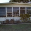 Mobile Home for Rent: 2 Bed, 2 Bath Home At Sun Valley, Tarpon Springs, FL
