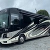 RV for Sale: 2017 KING AIRE 4519