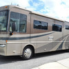 RV for Sale: 2005 JOURNEY 36GD