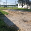Mobile Home Lot for Rent: Move Your Home For FREE, Pleasant Valley, MO