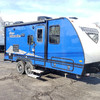 RV for Sale: 2020 2106DS