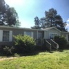 Mobile Home for Sale: GA, TUNNEL HILL - 2010 DESIGNER multi section for sale., Tunnel Hill, GA