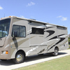 RV for Sale: 2014 VISTA 27N