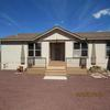 Mobile Home for Sale: Mfg/Mobile, Triple Wide - Ash Fork, AZ, Ash Fork, AZ