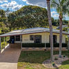 Mobile Home for Sale: 7907 Desoto - Turnkey Just Unpack & Relax, Ellenton, FL