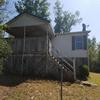 Mobile Home for Sale: Mobile/Manufactured,Residential, Double Wide,Manufactured - Sevierville, TN, Sevierville, TN