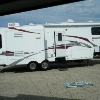 RV for Sale: 2009 Sundance 2900MK