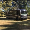RV for Sale: 2006 REVOLUTION LE 40ELE
