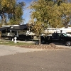 RV for Sale: 2014 Elite Suites 38RSSB3