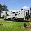 RV for Sale: 2016 BIGHORN 3270RS