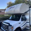 RV for Sale: 2015 CHATEAU