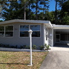 Mobile Home for Rent: 2 Bed, 2 Bath Home At Rolling Greens Village, Ocala, FL