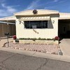 Mobile Home for Sale: Imperial Broadmore Community R86, Mesa, AZ