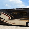 RV for Sale: 2007 Signature Fortress IV