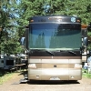 RV for Sale: 2007 Imperial
