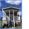 Mobile Home for Sale: 2017 Chio