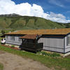 Mobile Home for Sale: Manufactured/Mobile - Afton, WY, Afton, WY